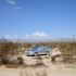 Desertcar_01