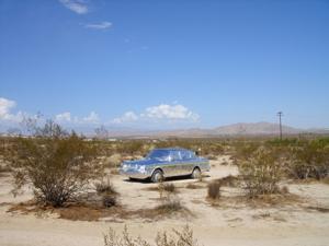 Desertcar_01