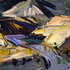 20100908154055-blessing_overflowing_p10057_12x12_oil_on_canvas_louisa_mcelwain