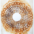 20100908172547-rust_mandala1