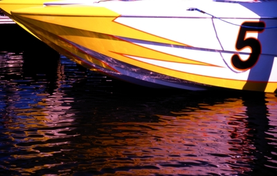 20100908174618-raceboat002
