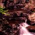 20100908184854-waterfalls001b