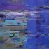 20100909035206-ebb_and_flow_2010___100_x_100_cm__mixed_media_on_canvas__2_