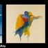 20100909094957-paulette_mckoy_image_block_600px