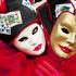 20100909124725-queenie__carnival_venice_2010