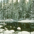 20100909130428-yosemite_winter5
