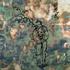 20100909145643-fmb-ptg-9012_web_
