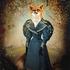 20100909170341-oksana_badrak_fox