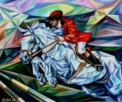 20100910061838---to_clear_a_hurdle--_oil_on_canvas_120x100cm