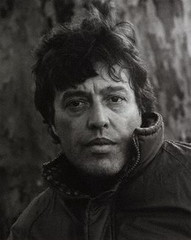 Sir Tom Stoppard, Dmitri Kasterine