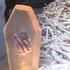20100911054358-coffinlight
