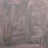 20100911065558-rd_10_untitled_oiloncanvas_170x220cm