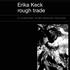 20100912080240-erika_keck-1