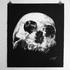 20100912143625-skull_1