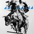 20100912145950-cowboy_balance_-_clumsy_courage_1