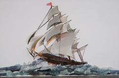 20100912153713-ship_2