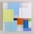 Have_a_nice_day__2008__acrylic_on_plexiglas___17_3-4_x_17_3-