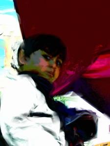 20100912212824-kid_under_shade_-300-pbgouch