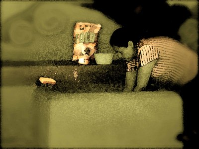 20100912213220-laundry_lady