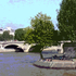 20120824024423-paris-bridge-park_2