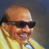 20100913010104-karunanidhi