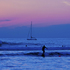 20100913060032-surfing_in_twilight