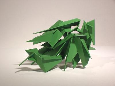Fast-formal_little_green