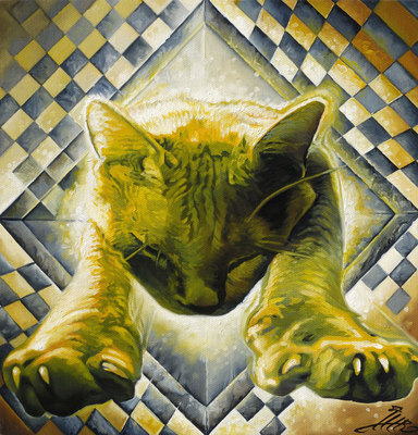 Catprint-copy