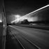 Hendrik_paul-poland_lightning_2