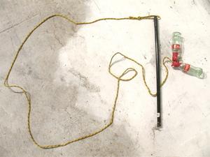 20100913161718-cokewhip