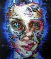 Spaceboy, Justin Bower