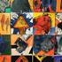 20100914080945-follettcollage