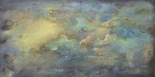 Moonglow, Anne Schwartz