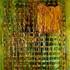 20100914115652-cedarseries