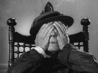 Film, Samuel Beckett