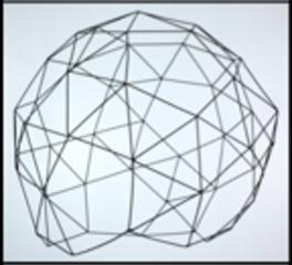 Untitled (Esfera), GEGO