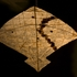 20100915224605-t516_1305-pritika_chowdhry-the_shadow_lines01-handmade_flax_paper__surgical_suture__wax__walnut_ink-45