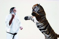 20100916031815-alan_and_the_tiger__detail___2010__oil_on_canvas__80x120cm