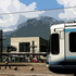 20100916083122-train_grenoble_web