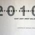 20100917001828-student1