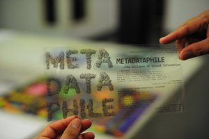 20100917005219-meta6