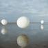 20100917023057-spheres_floating_02_-_copie
