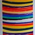 20100917111218-vb11-color_stack