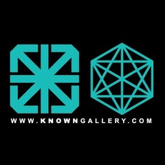 KNOWN GALLERY,