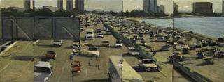 I-80, Ryan Reynolds
