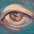 20100918021727-occhio_2010