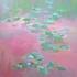 Pinkliliestwo