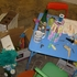 20100918140401-craft_table_2