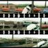 Demarinis__traffic_jam_-_panorama_