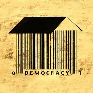 Webthehouseofdemocracy